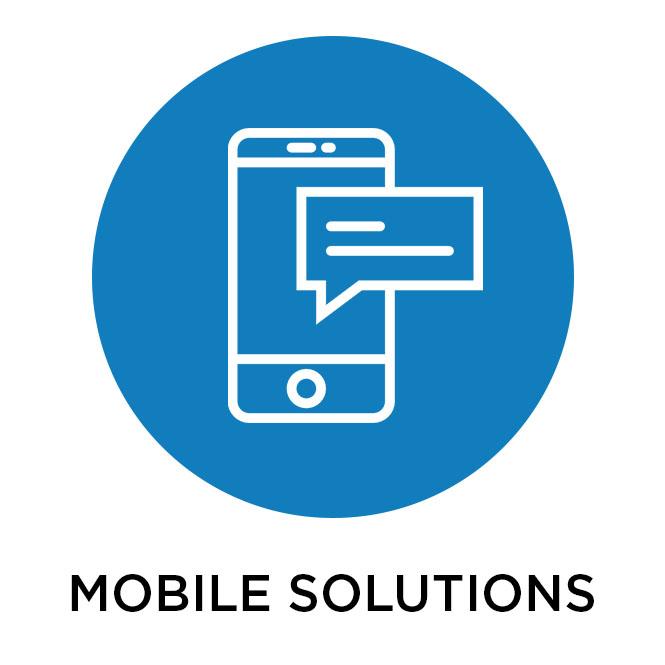 mobilesolution.jpg
