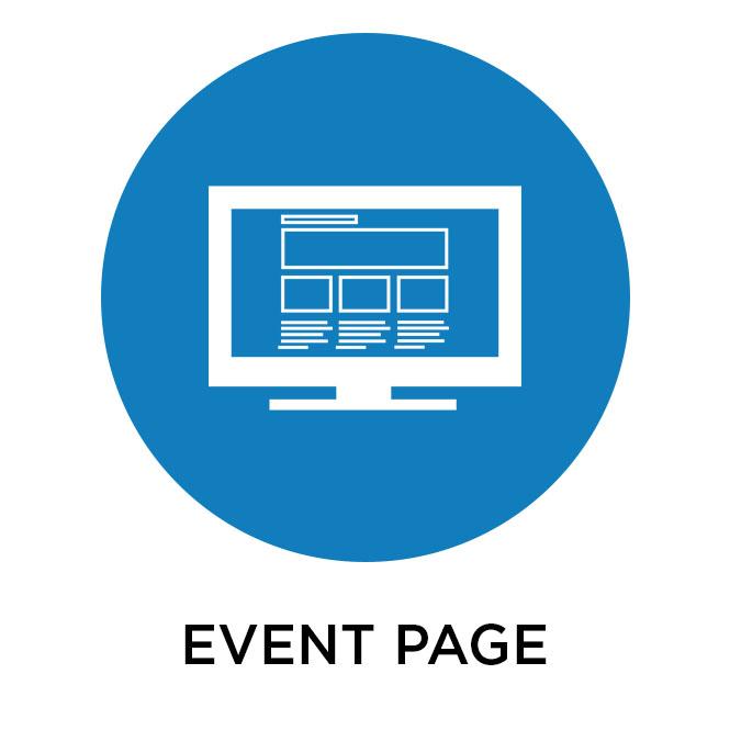 eventpage.jpg
