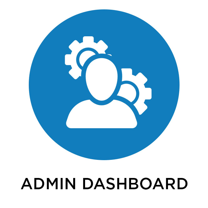 admin.jpg