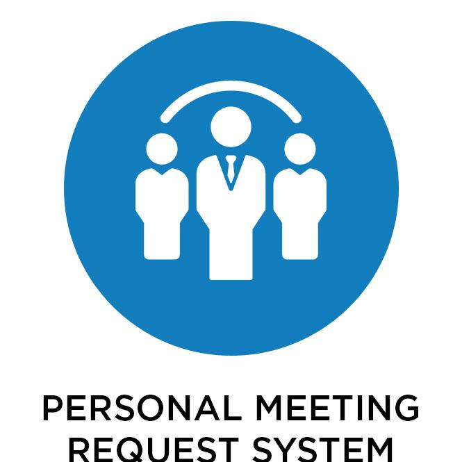 meetingrequest.jpg
