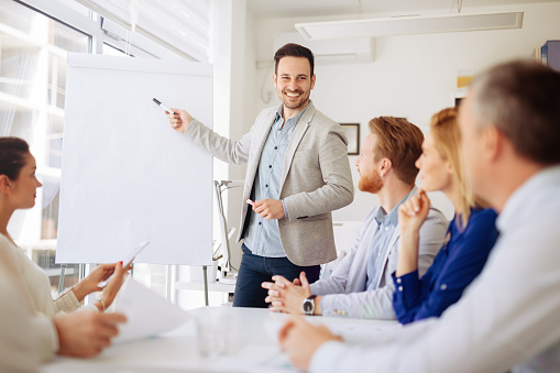 Training & Education   We are ready to answer any questions that you might have about using The Bridge to its fullest potential and training you in it's most powerful functions.