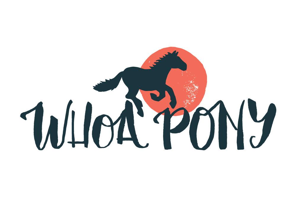 WP_Logo1_Horizontal_S.jpg