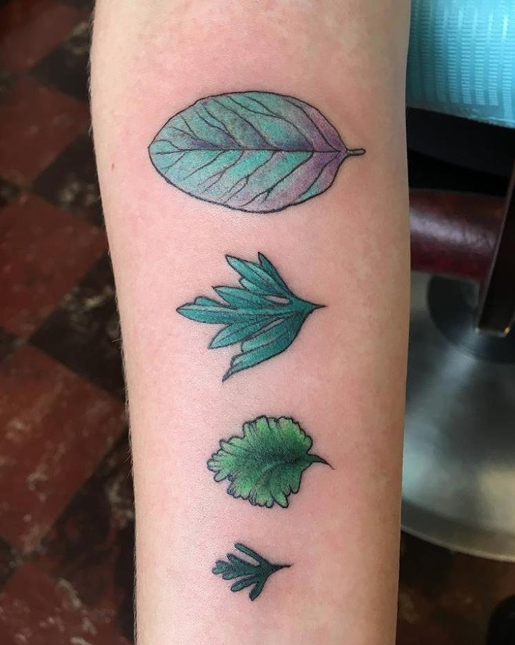 leaf tattoo.png