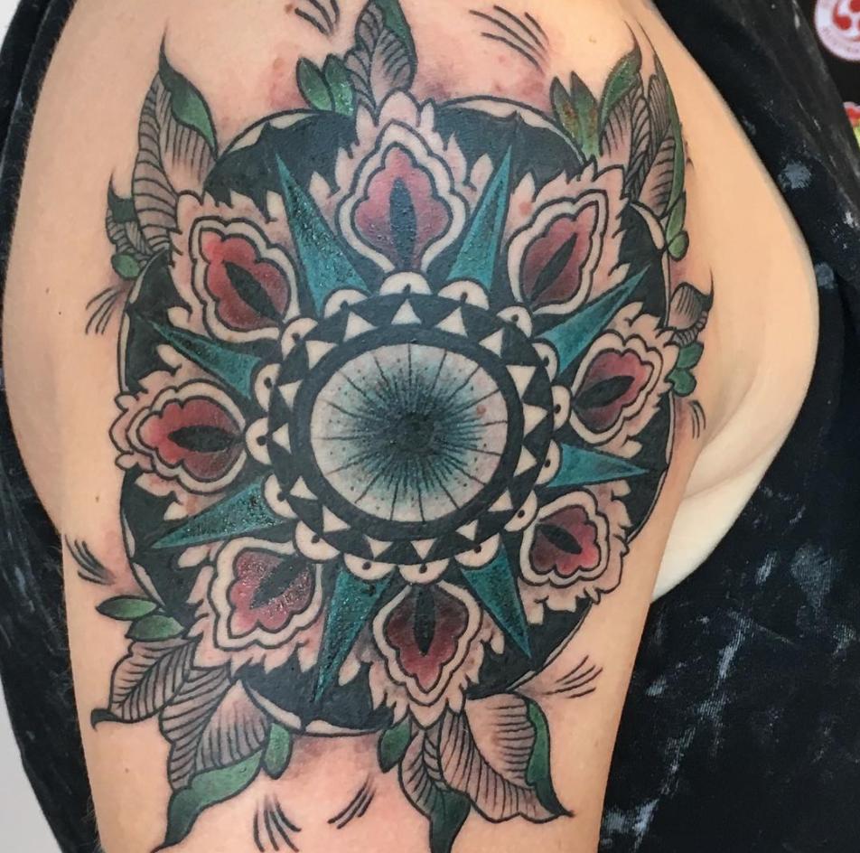 mandala tattoo.png