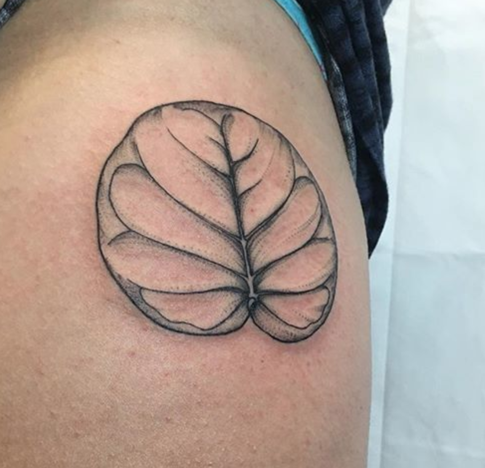 leaf tattoo.png