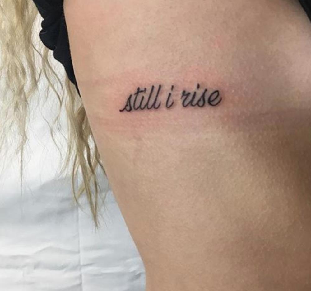 script tattoo.png