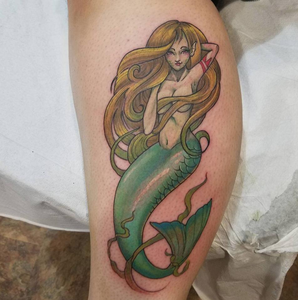 mermaid tattoo.png