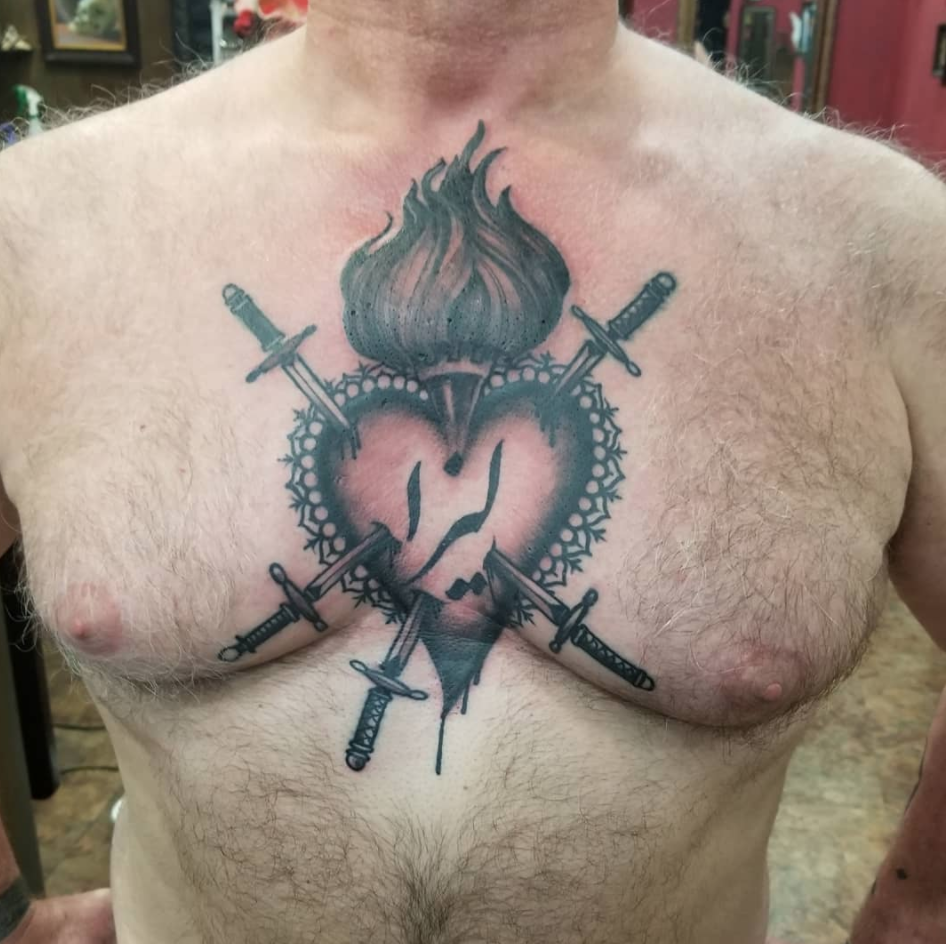 sacred heart tattoo.png