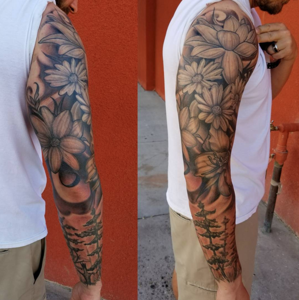 sleeve tattoo.png