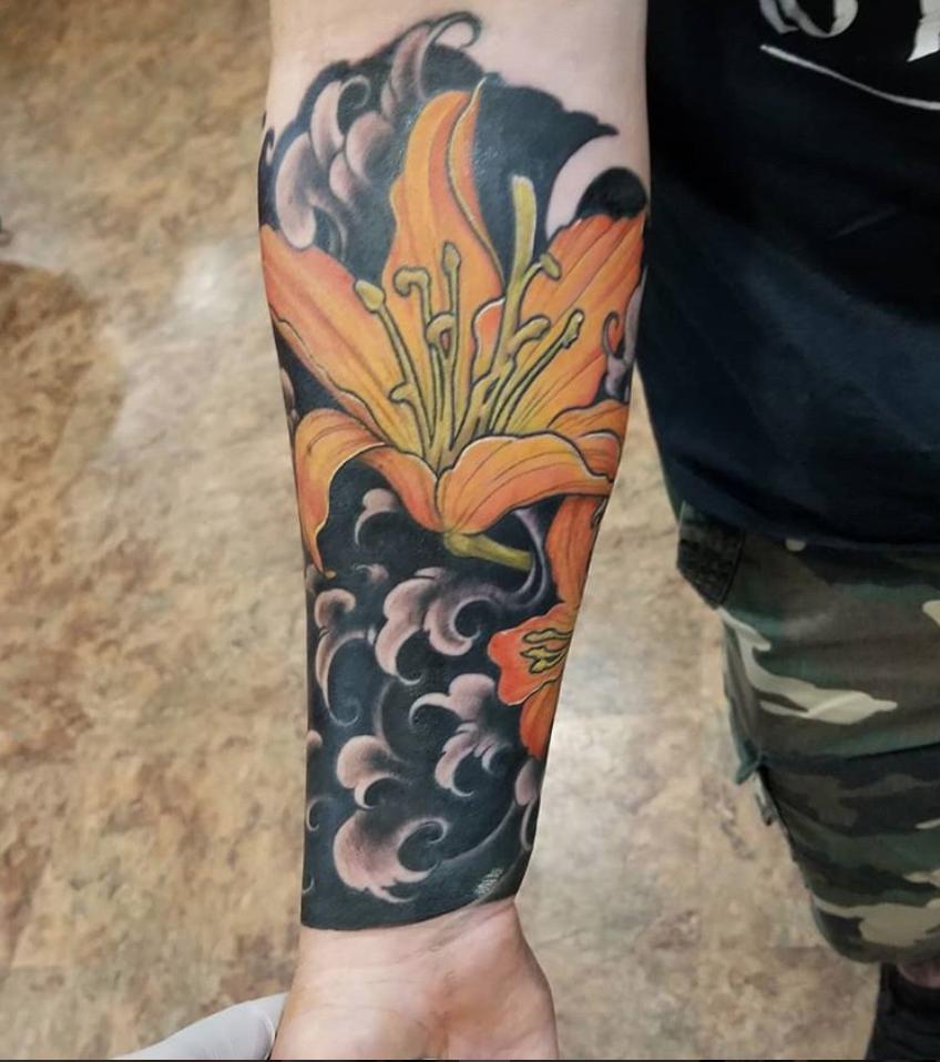 tiger lily tattoo.png