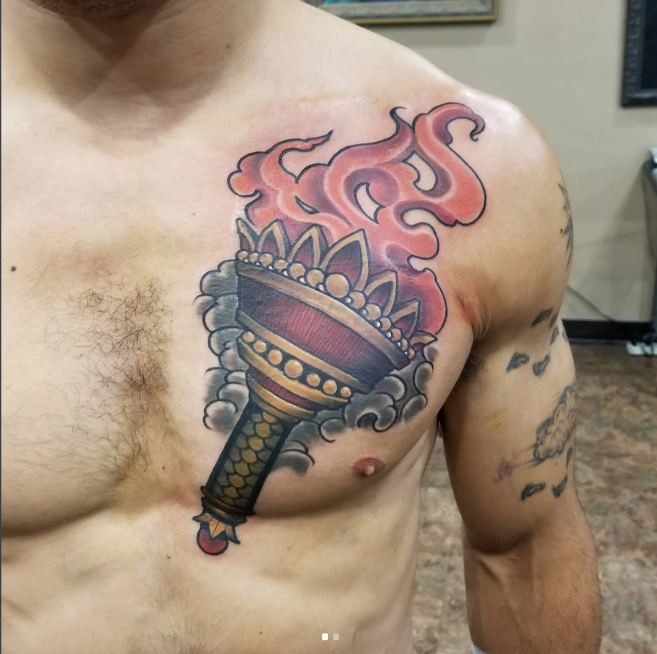 torch tattoo.png