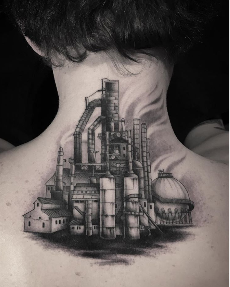 factory tattoo.png