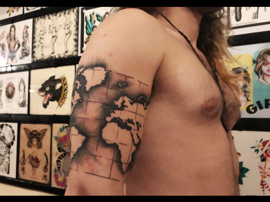 map tattoo.png