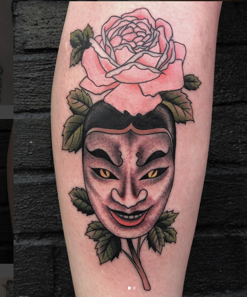 mask tattoo.png