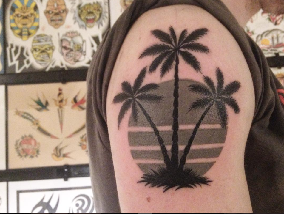 palm tree tattoo.png
