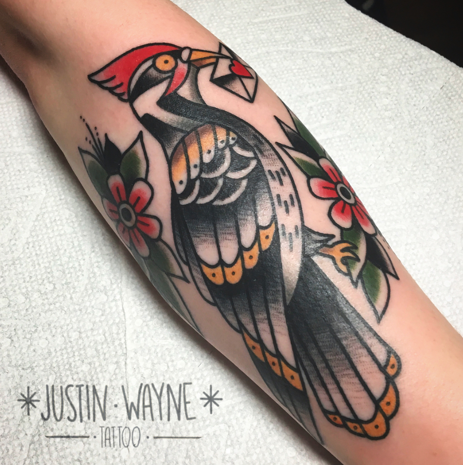 bird tattoo.png