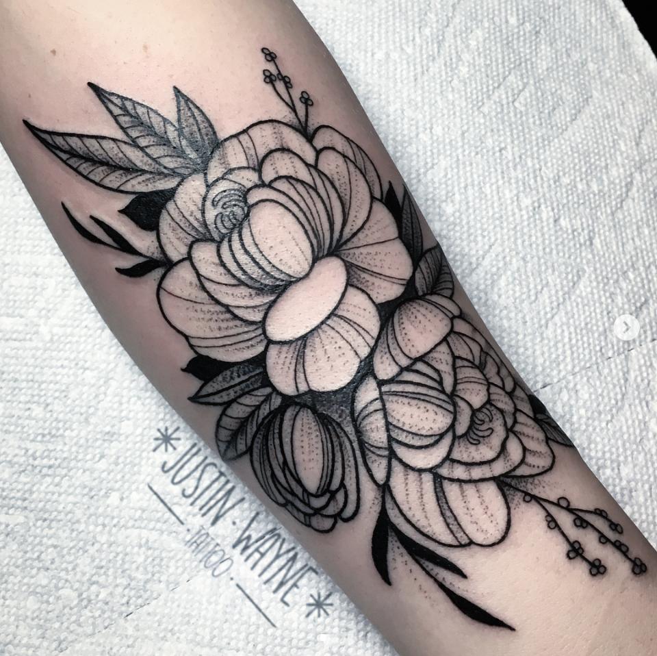 black tattoo.png