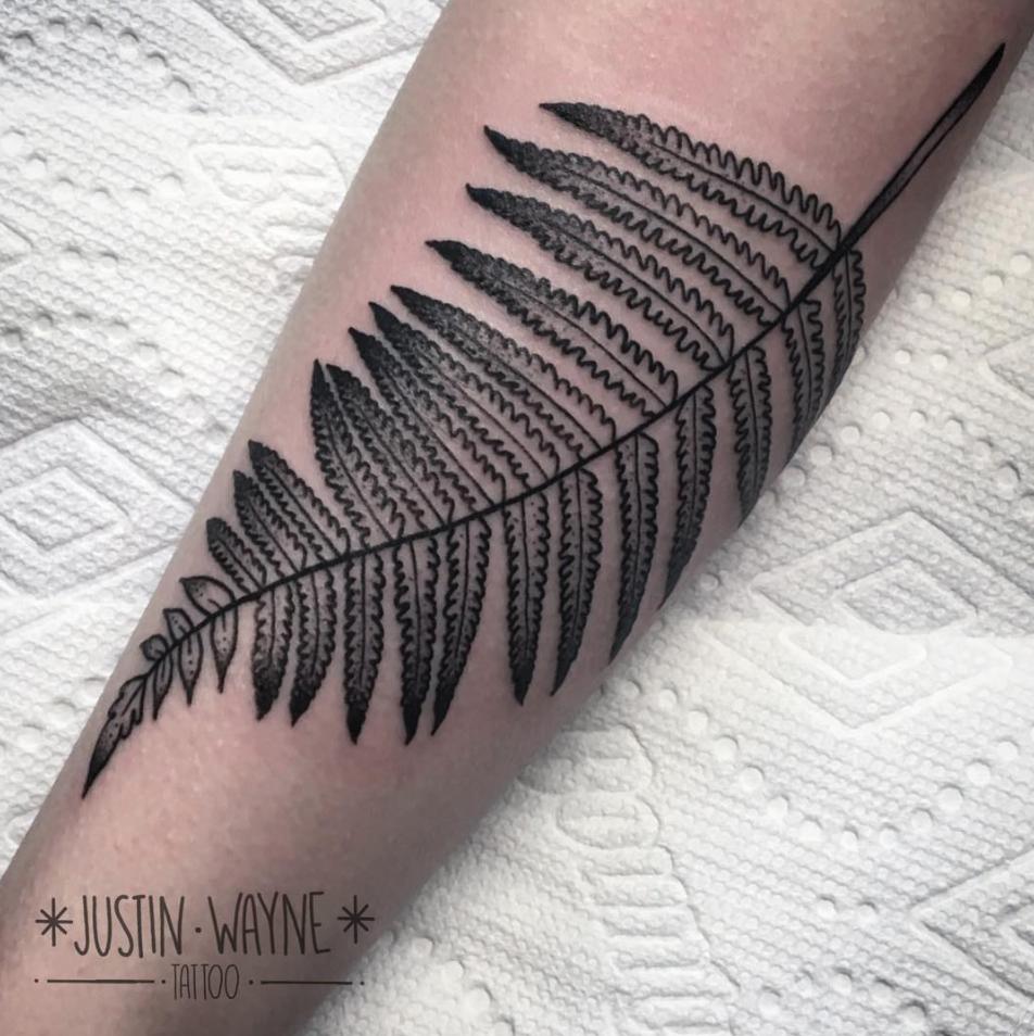 fern tattoo.png
