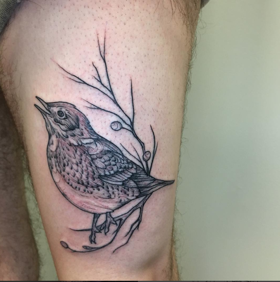 bird tattoo.png