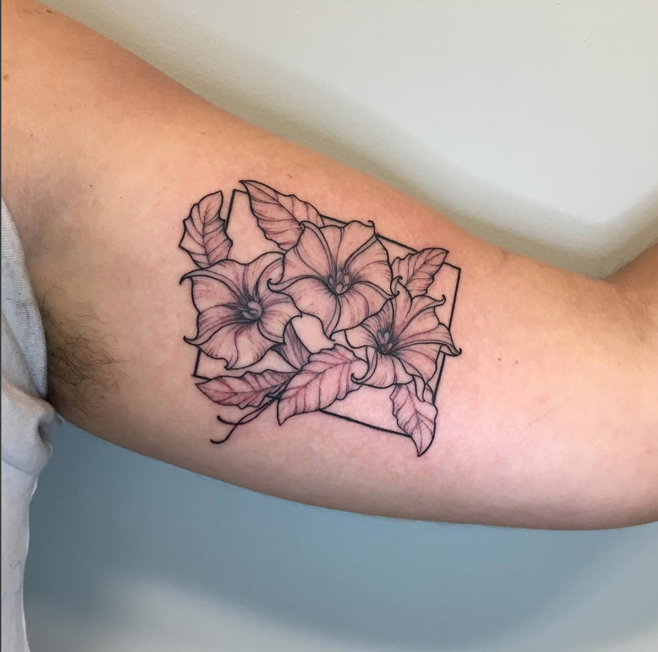 wildflower tattoo.png