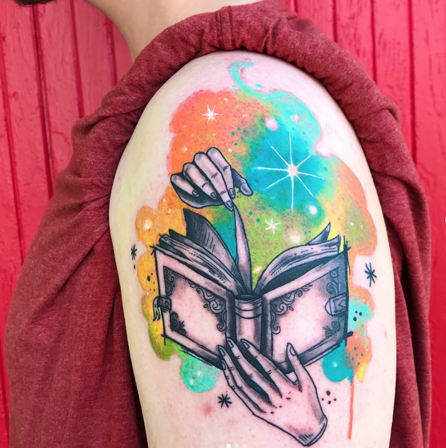 watercolor tattoo.png
