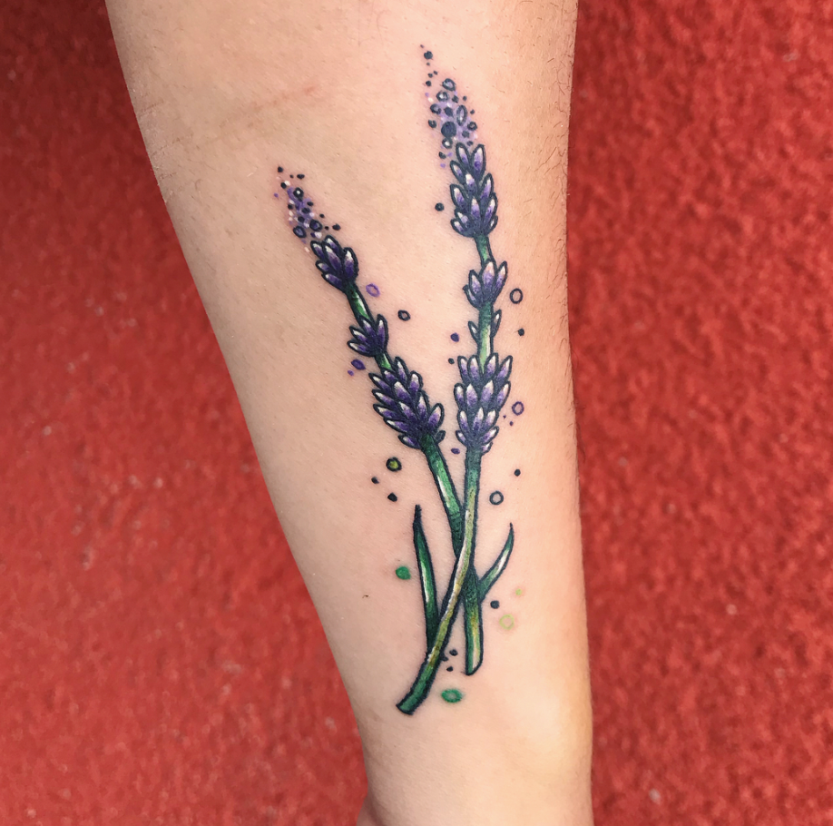 lavender tattoo.png