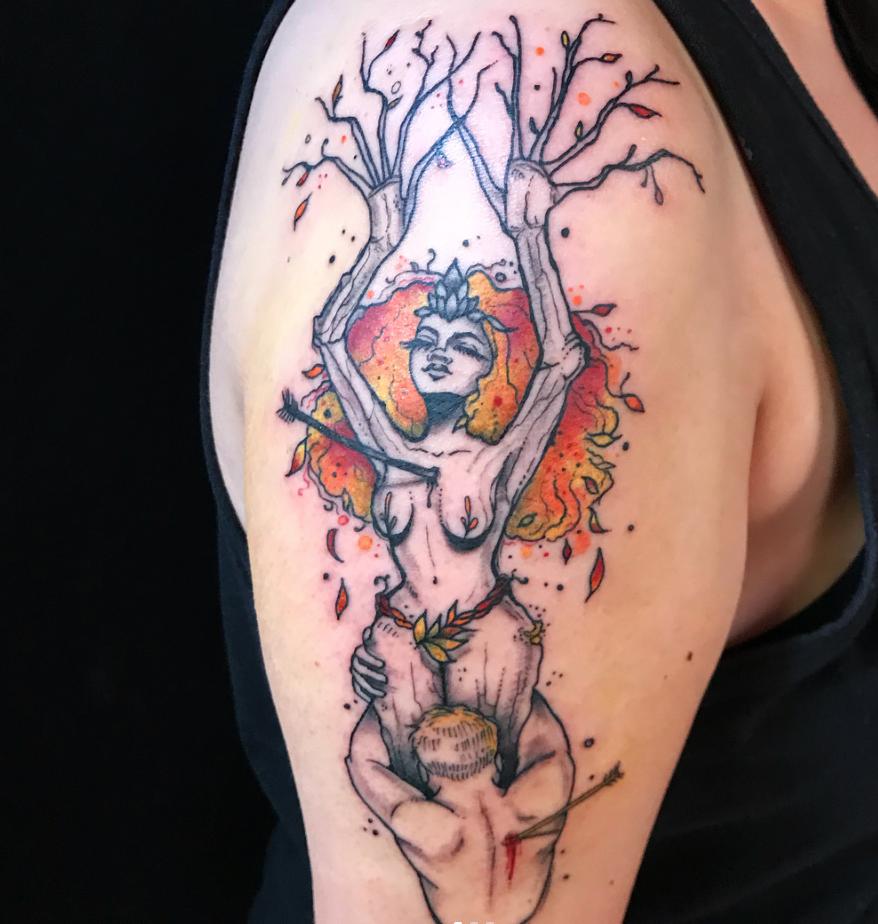 tree lady tattoo.png