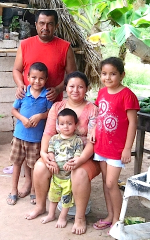 ramos_garcia_family.jpg