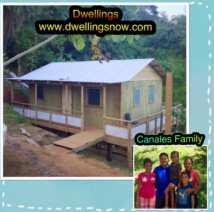 roatan_new_homes.jpg