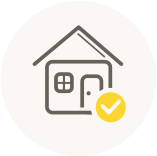 home-icon.png