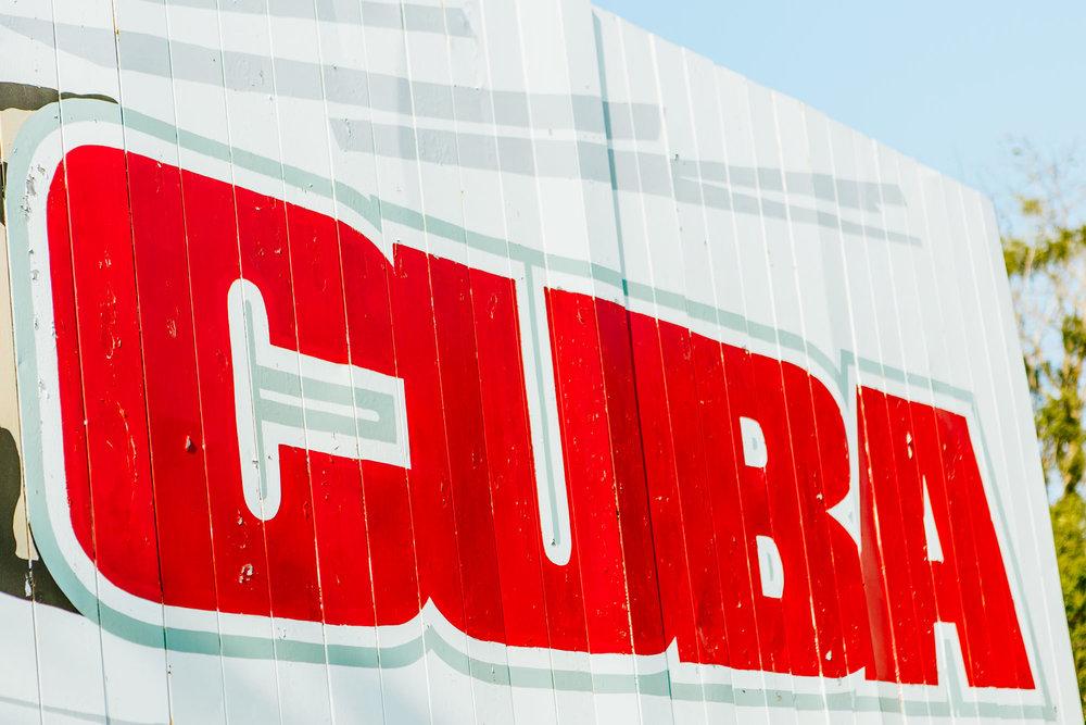 BurschCuba17-1357.jpg