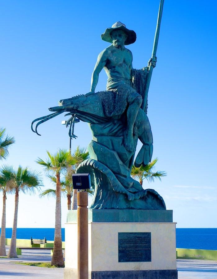 67741-Puerto-Penasco.jpg