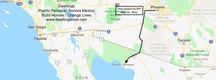 Phoenix to PP Dwellings map.jpg
