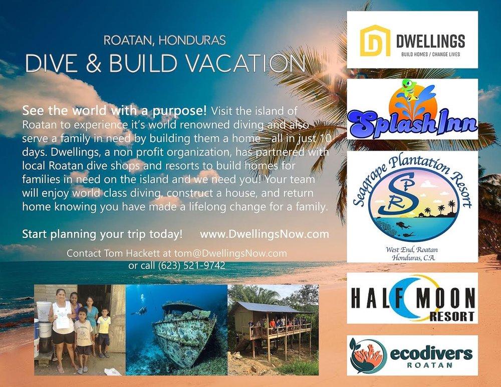 Dive:Build Vacation Promo.jpg