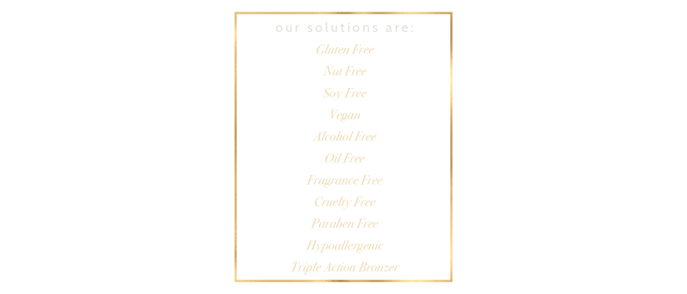 Our Solutions.png