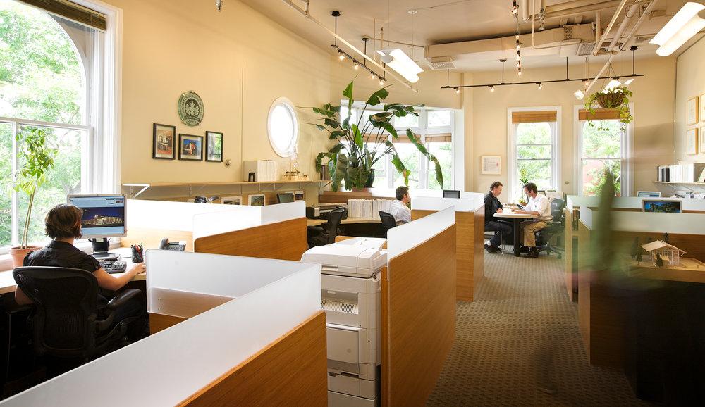 Office1-final sm jpeg.jpg