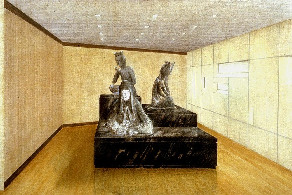 Interior1b.jpg