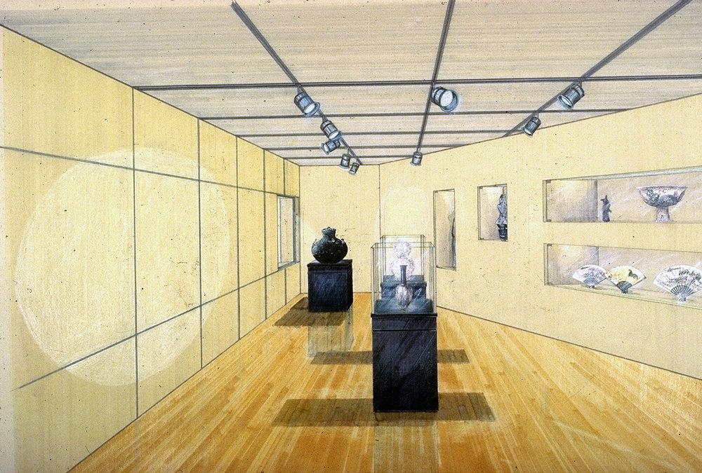 Interior2b.jpg