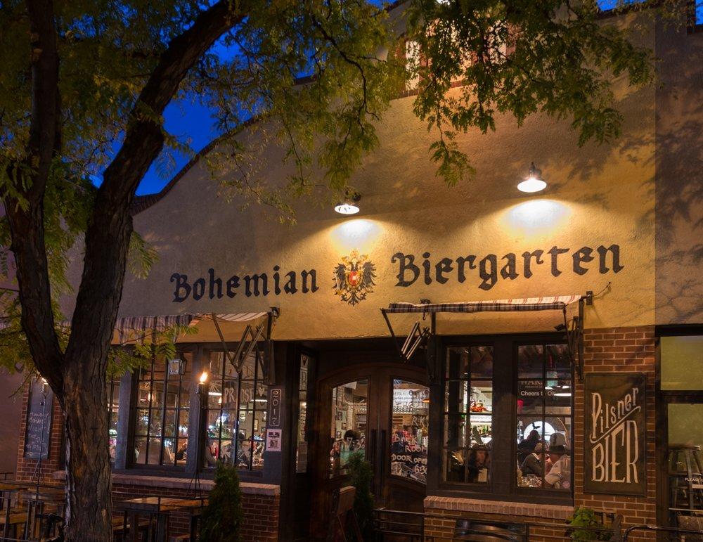 Bohemian Biergarten1.jpg
