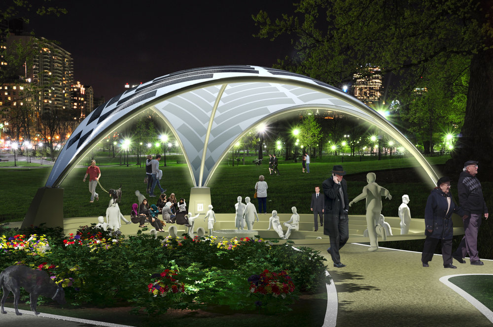 Boston-Common-at-Night_ RENDER.jpg