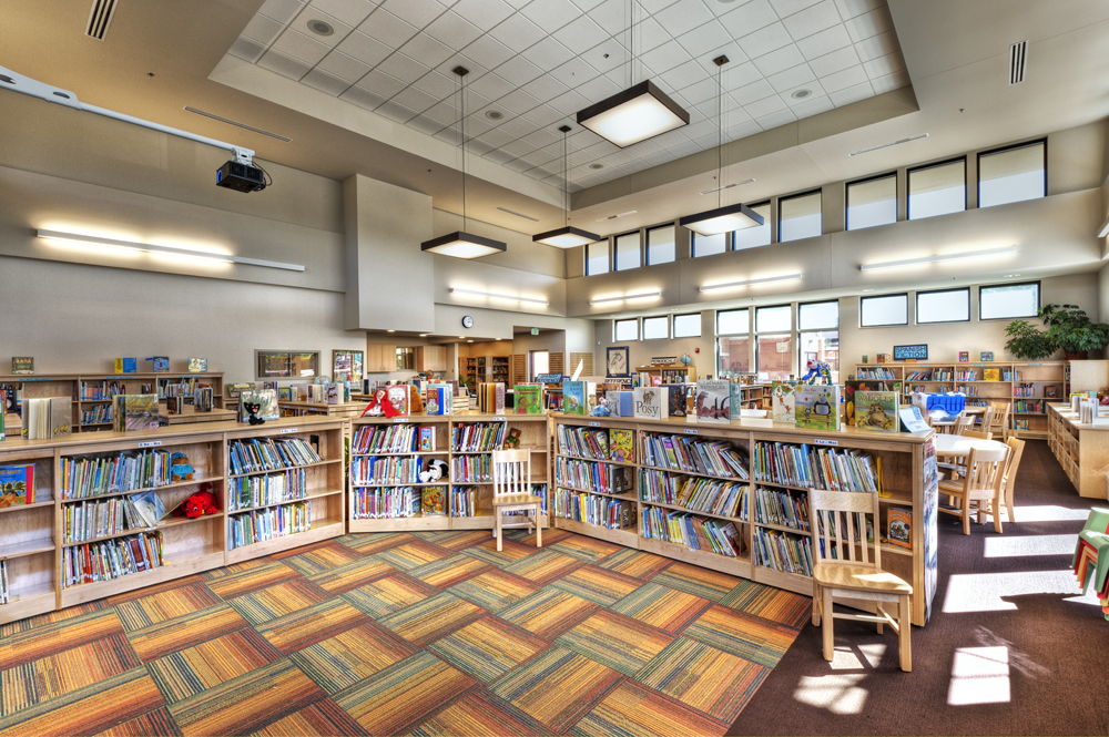 Columbine Elementary