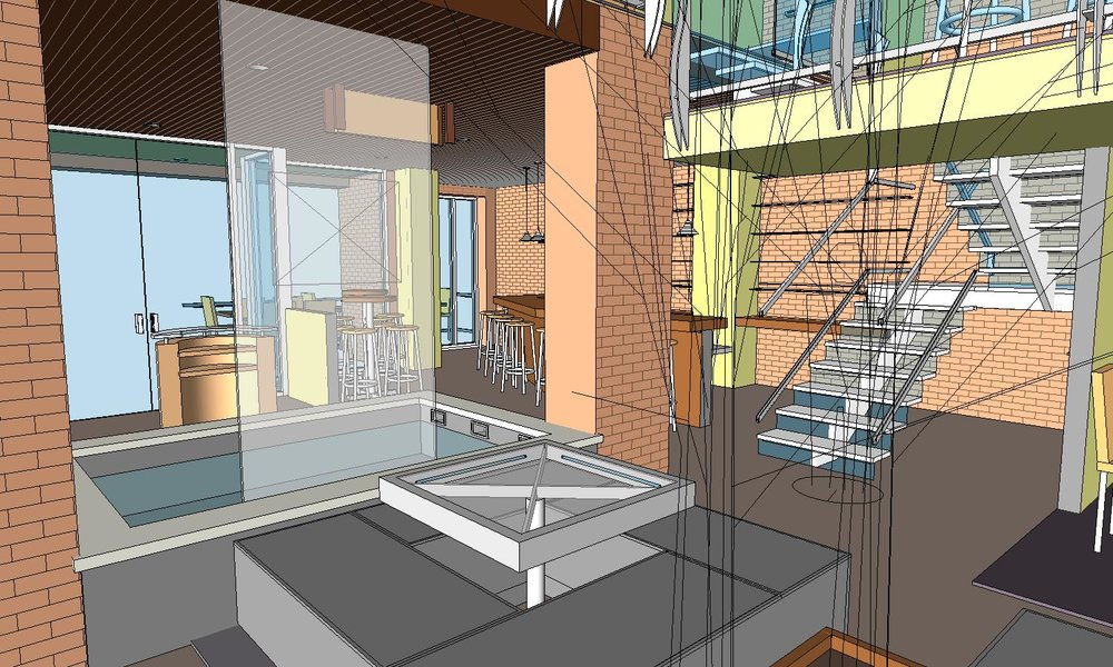 031211 - 3D View- Central Tables - Front Stair.jpg