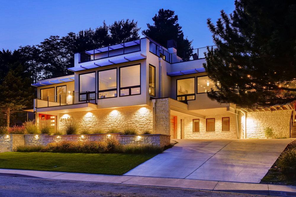Deck house (7).jpg