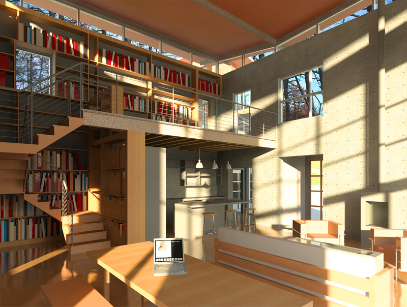 Skybox - Living Room Interior.jpg