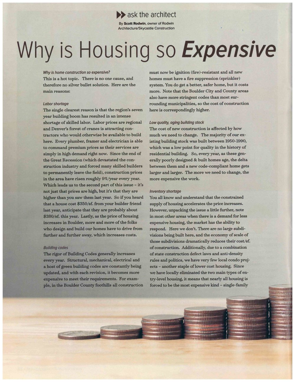 Why is Housing so Expensive article.jpg