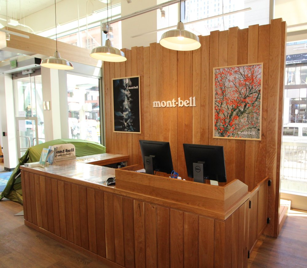Montbell front desk angled cropped.jpg