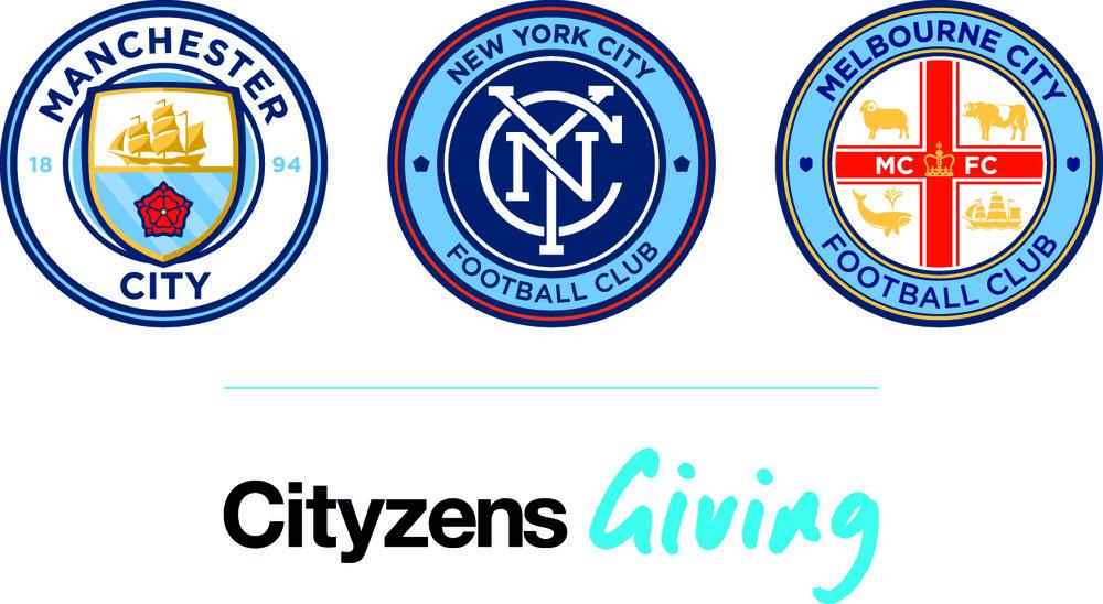 3 Club_CityzensGiving_Stacked_Lock-Up.jpg