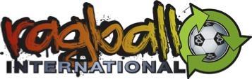 Ragball_Logo.png