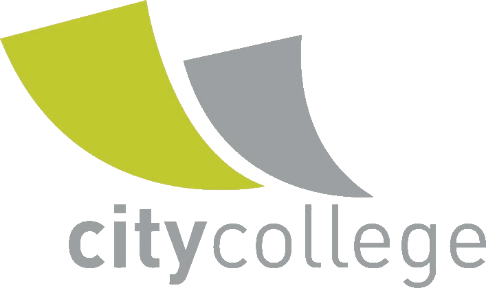 City College | Private O Level School Singapore