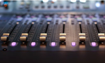 PRODUCING AUDIO TRACKS WITH LOGIC PRO X FUNDAMENTALS.png
